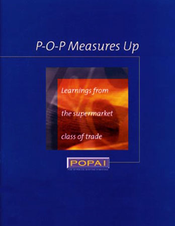 POP Measures Up 2001.jpg