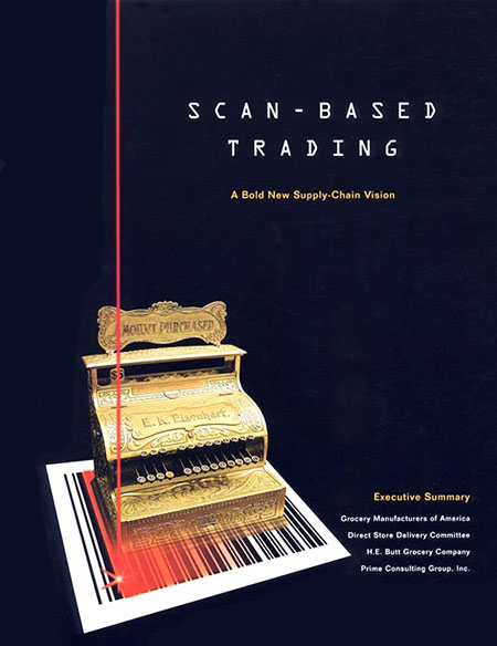 Scan Based Trading A Bold New Supply Chain Vision 1997.jpg