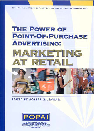 The Power of POP Advertising Marketing at Retail 2004.jpg