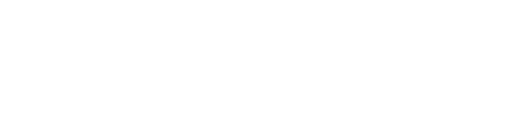 Bretson_logo.png