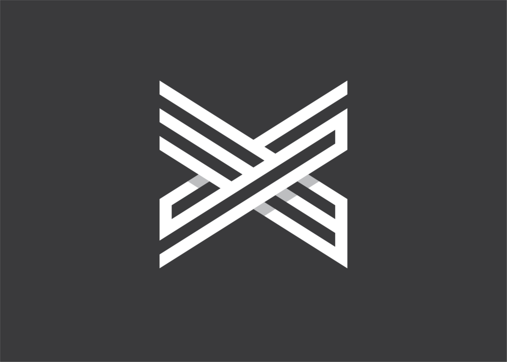 Styxworks Icon