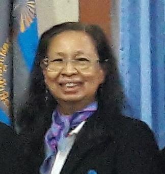 Dr.Pakapun.jpg