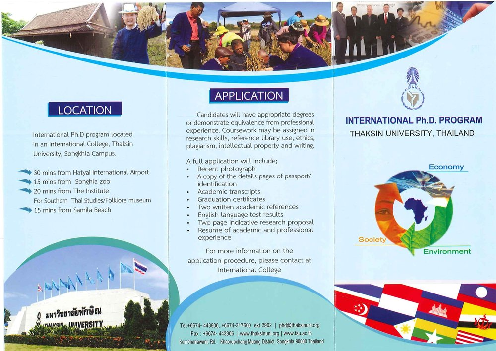 Brochure+Sustainable+Development_Page_1.jpg