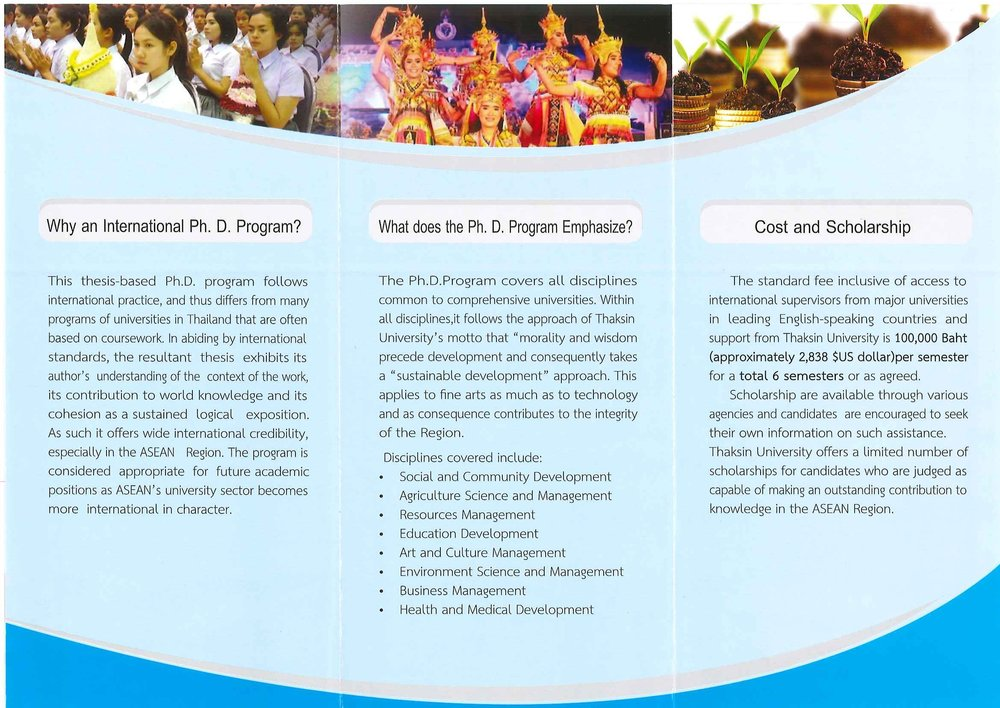 Brochure+Sustainable+Development_Page_2.jpg