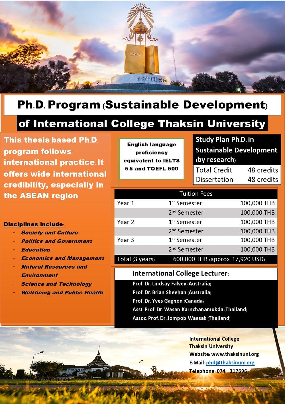 PhD Program Plakat bw-page0001.jpg