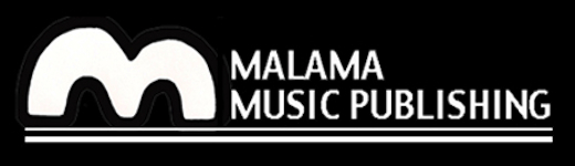 Malama Music Publishing