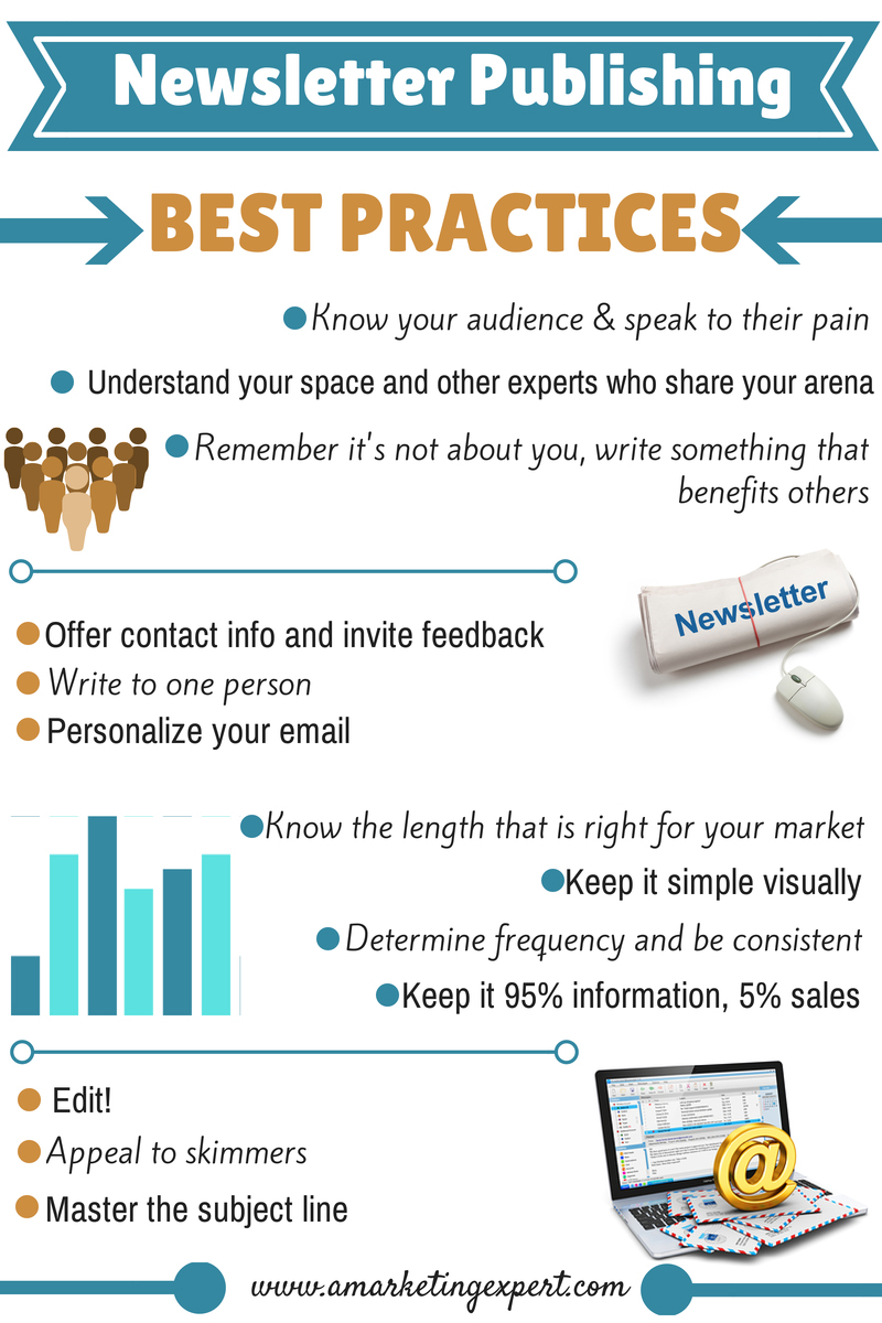 newsletter-bestpractices-info.jpg