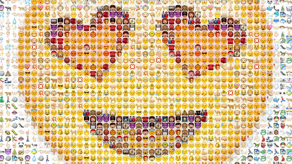 emoji-emojiface.jpg
