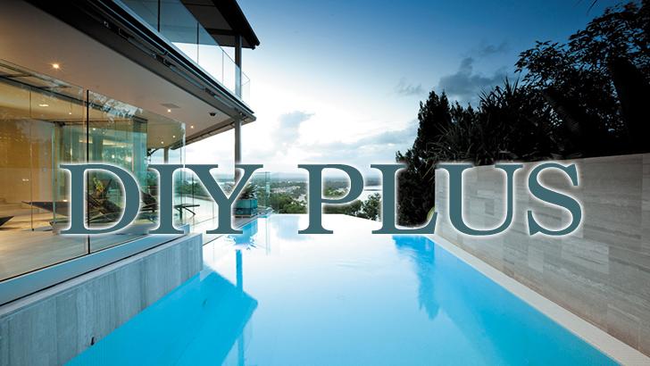 Pool_DIY_PLUS.jpg