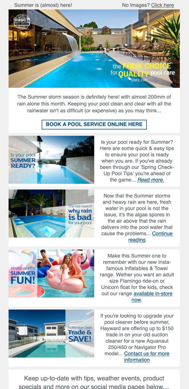 Pool-Email-Example.jpg