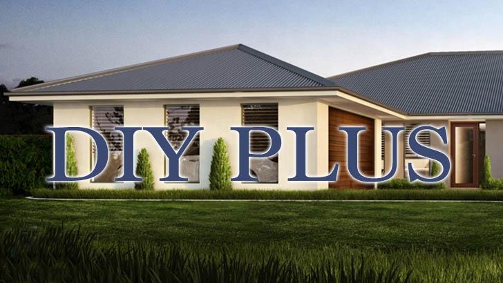 Property_DIY_PLUS.jpg