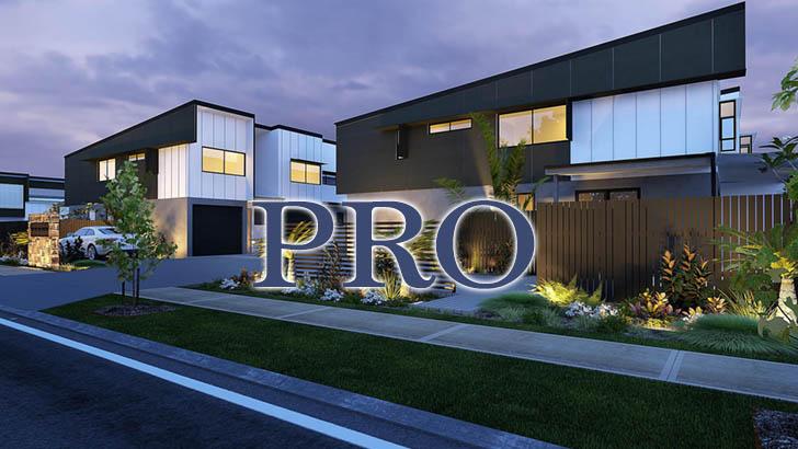Property_PRO.jpg
