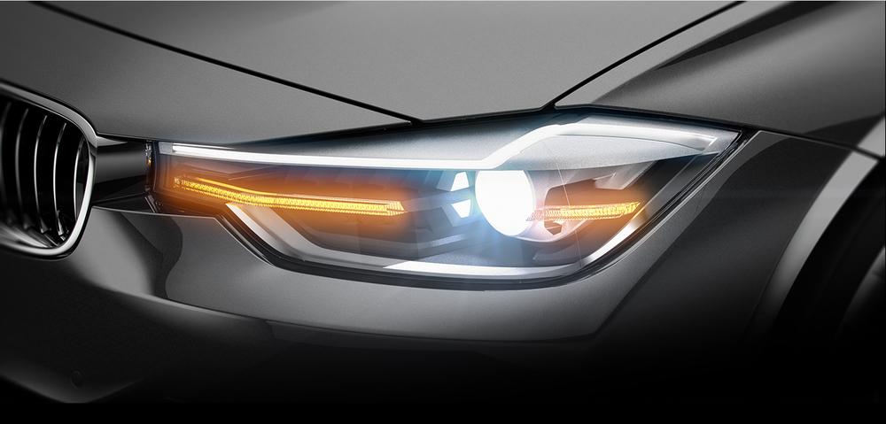 ZKW_BMW_3er_1400px_04.jpg
