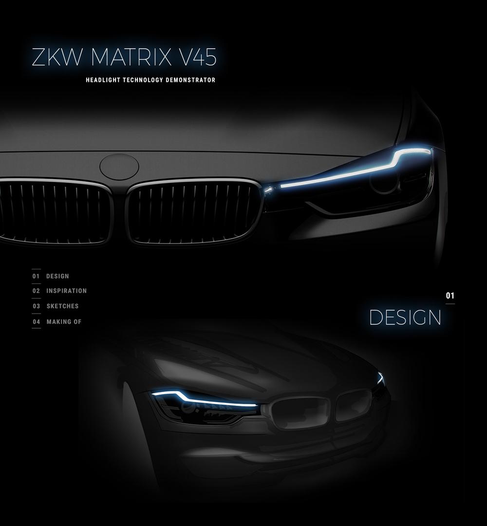 ZKW_BMW_3er_1400px_01.jpg