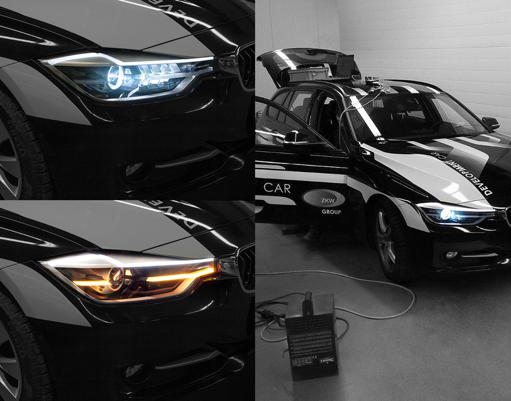 ZKW_BMW_3er_1400px_Making_of_03.jpg