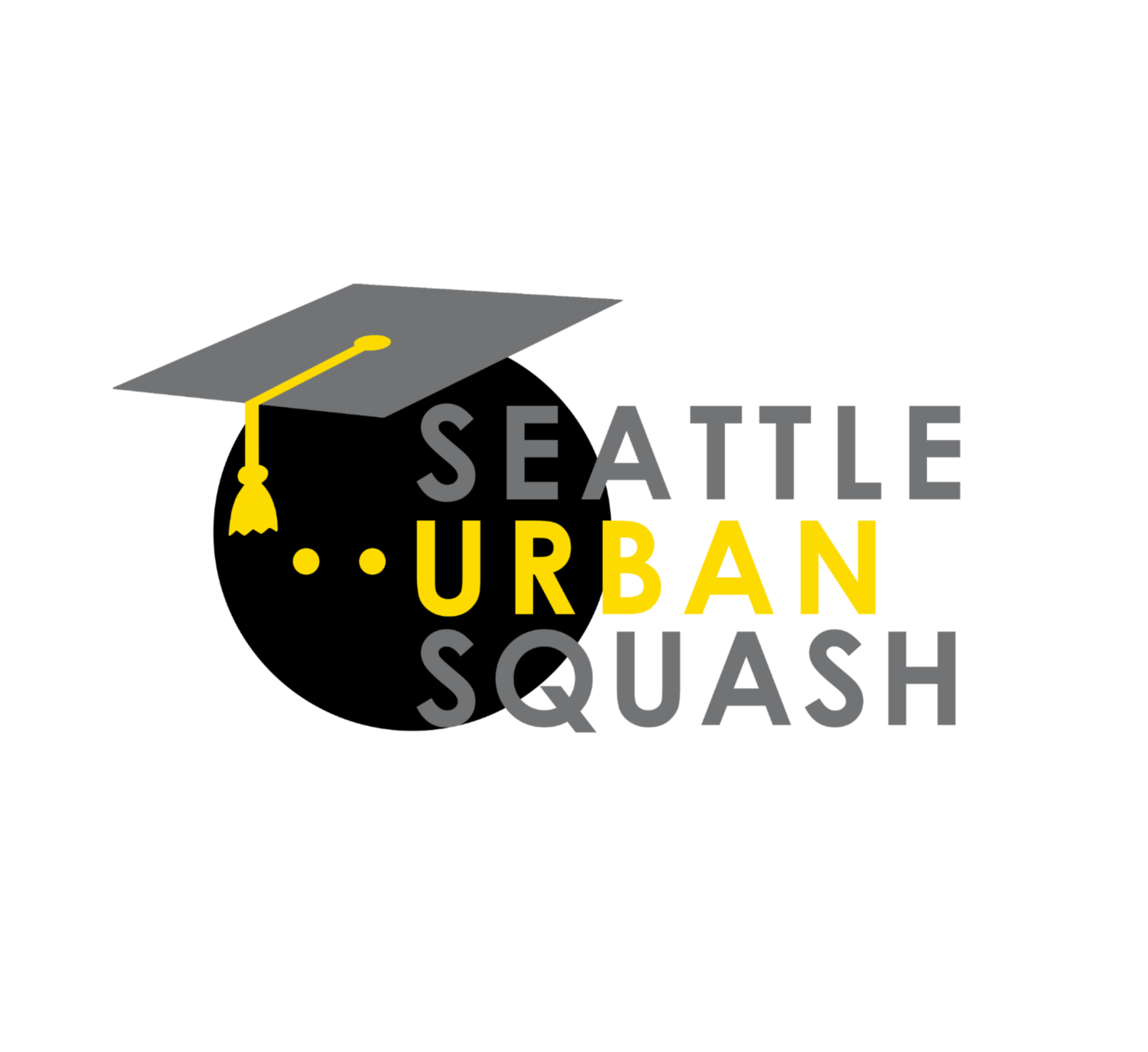 Seattle Urban Squash