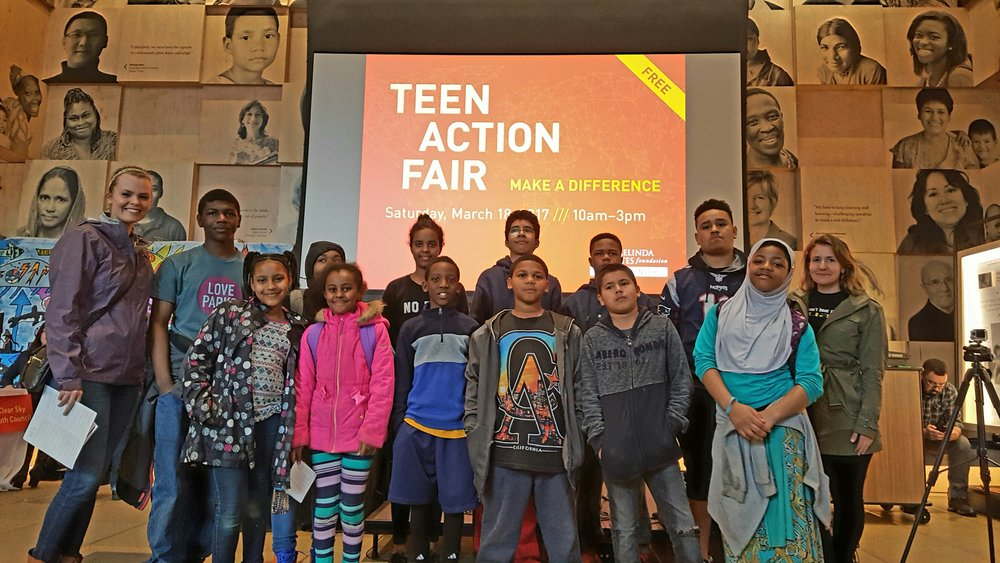 Teen Action Fair 12.jpg