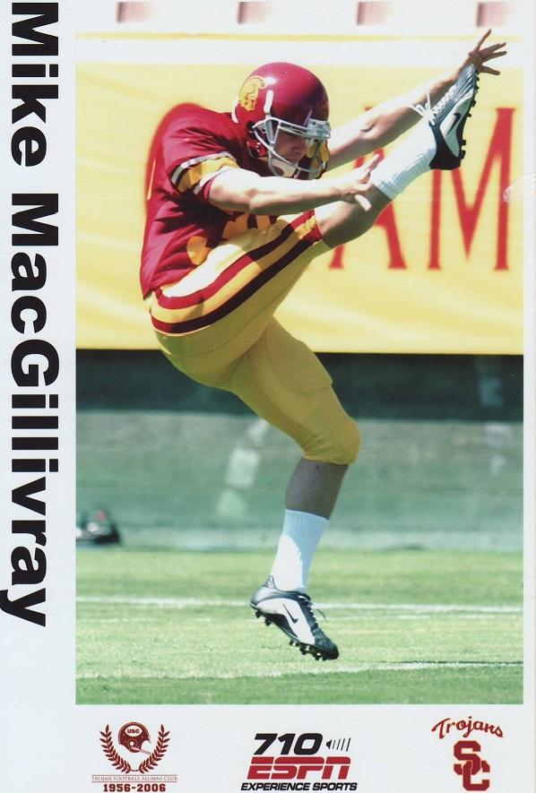 Mike MacGillivray USC Punter.jpg