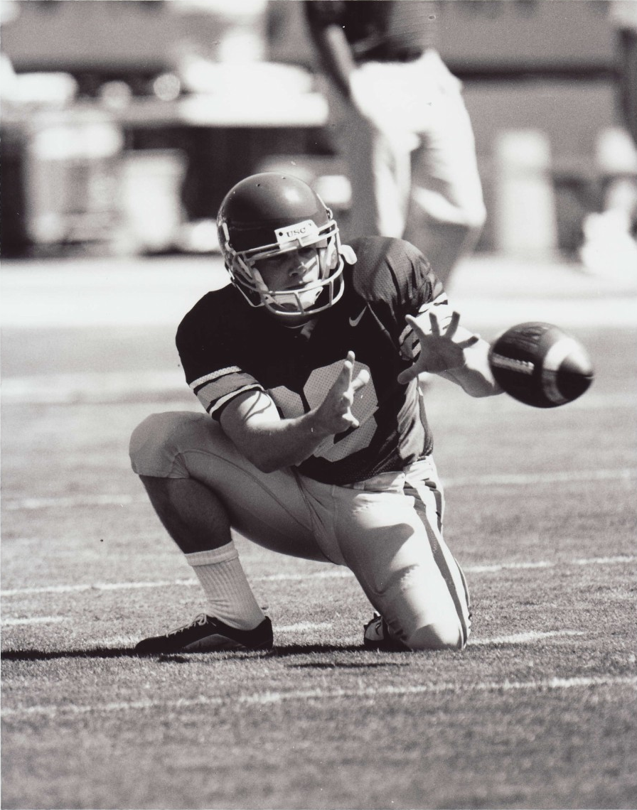 Mike MacGillivray USC Football.jpg
