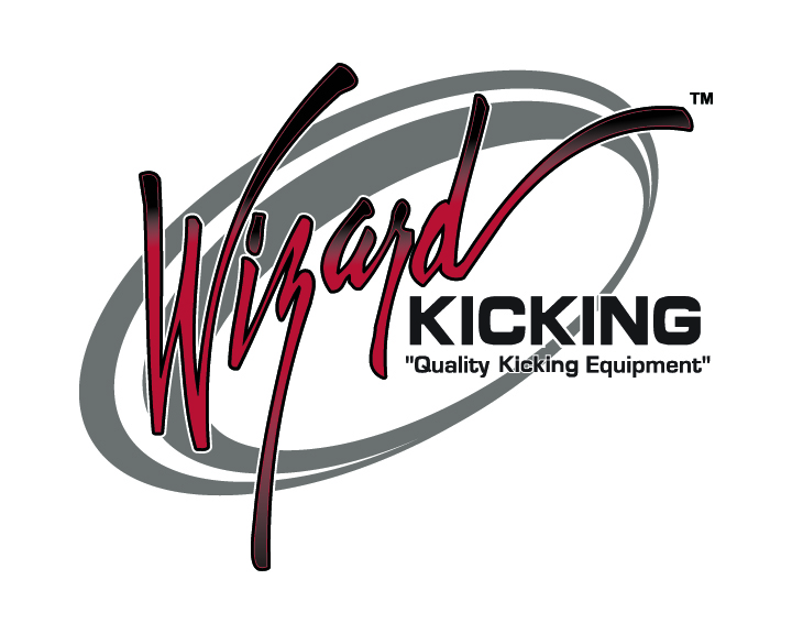Wizard Kicking