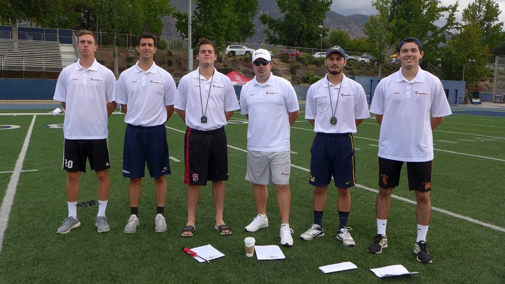 Camp Coaching Staff-min.jpg