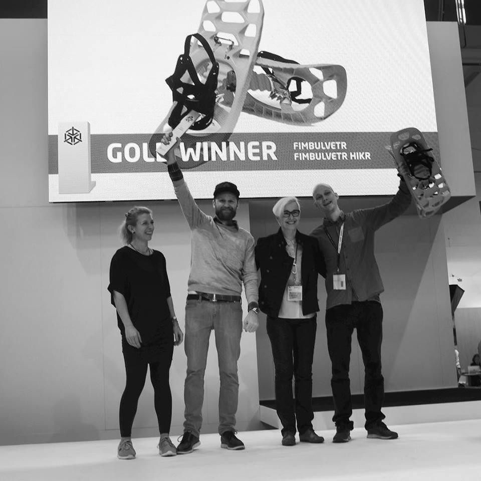 ispo-2016-pivot-fimbulvetr-hikr-gold-award-fimbulvetr-maskinen