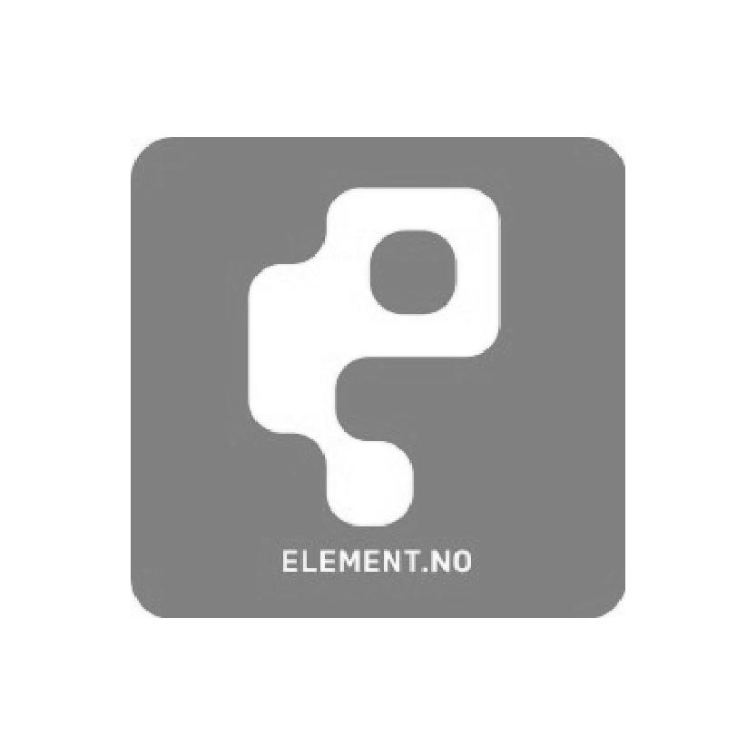 element-01-01.png