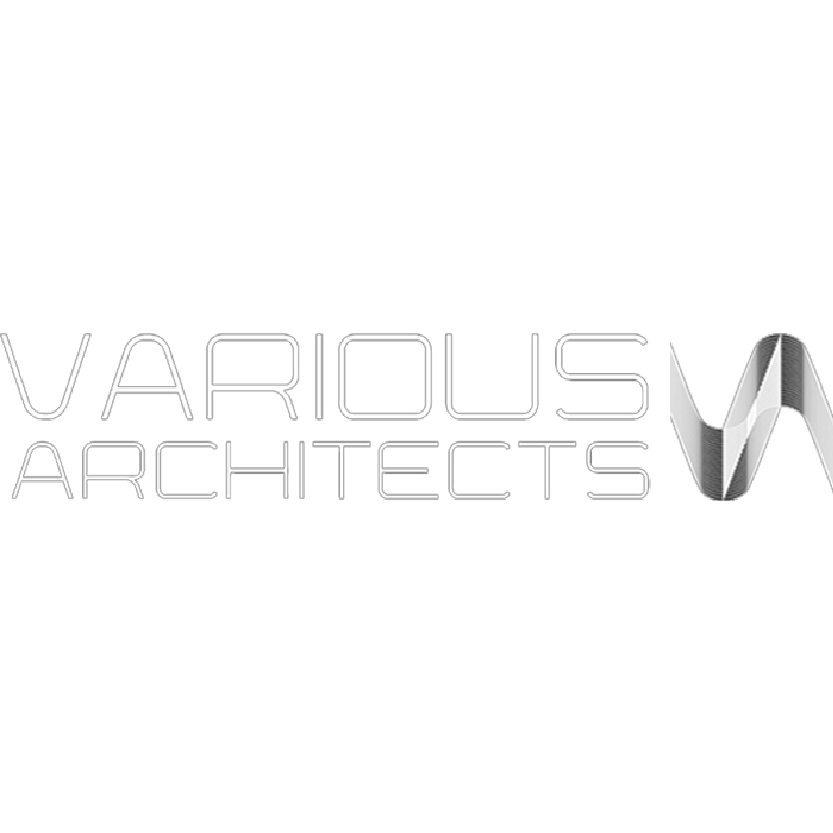 Various Architects-01.png