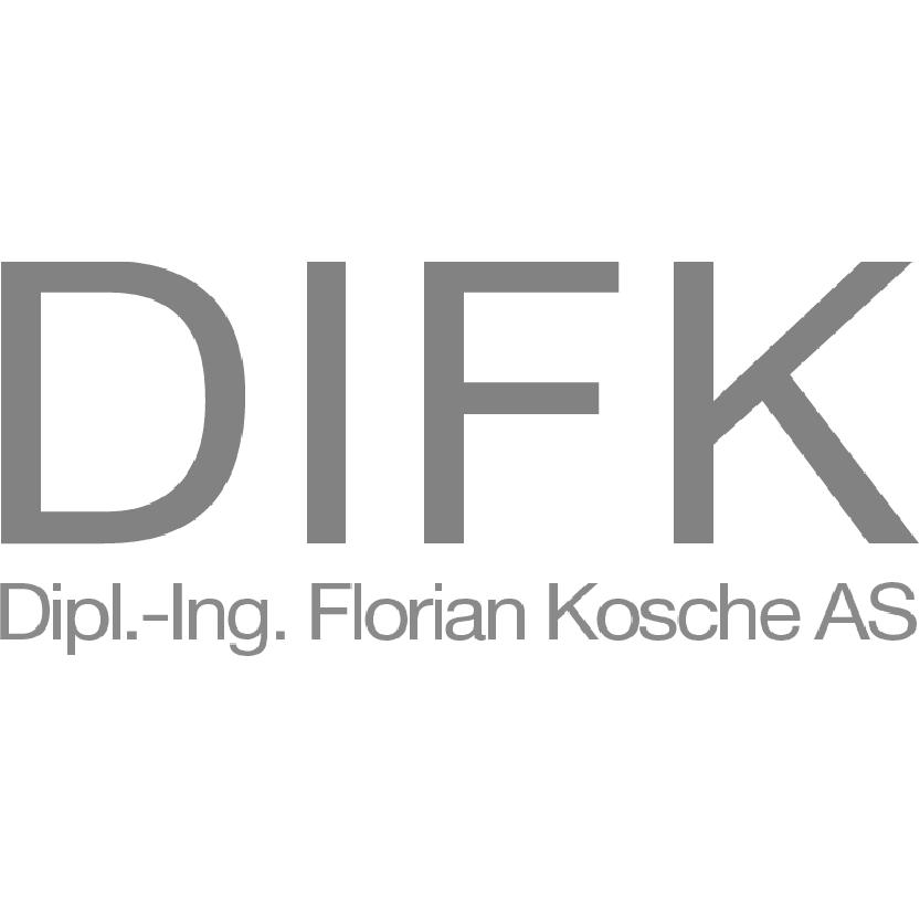 DIFK-01.png