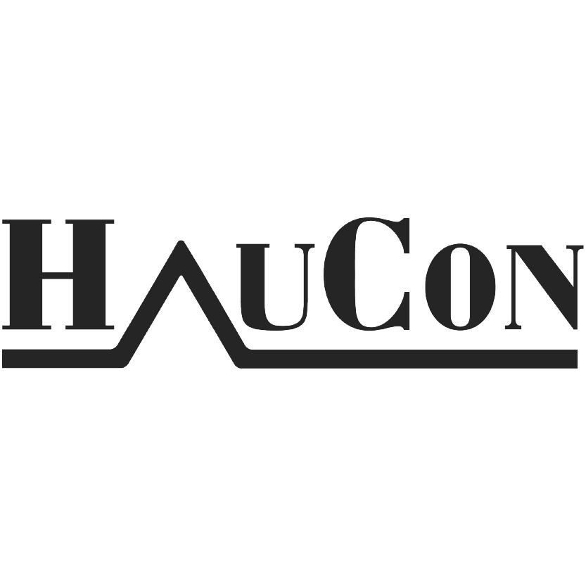 Haucon-01.png