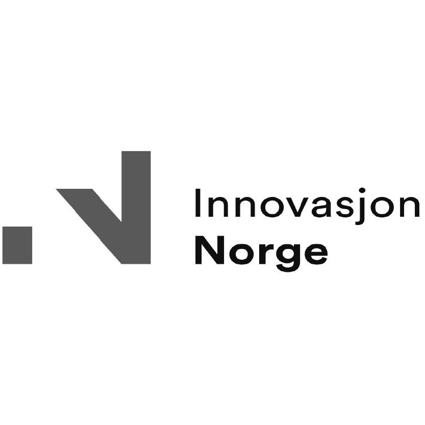 Innovasjon norge-01.png