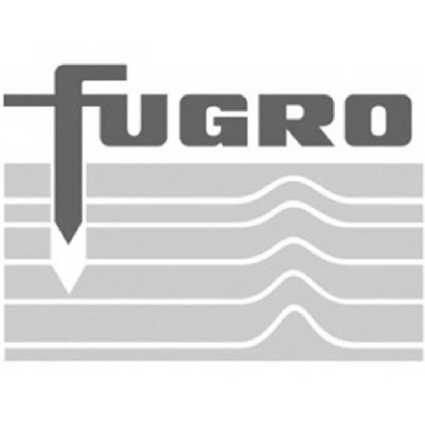 fugro-01.png