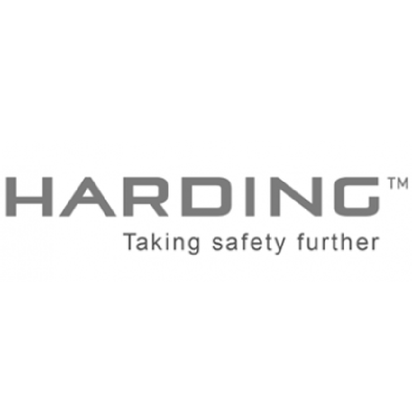 Haring-01.png