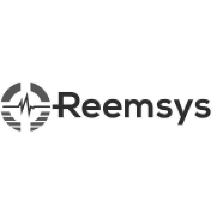 Reemsys-01.png