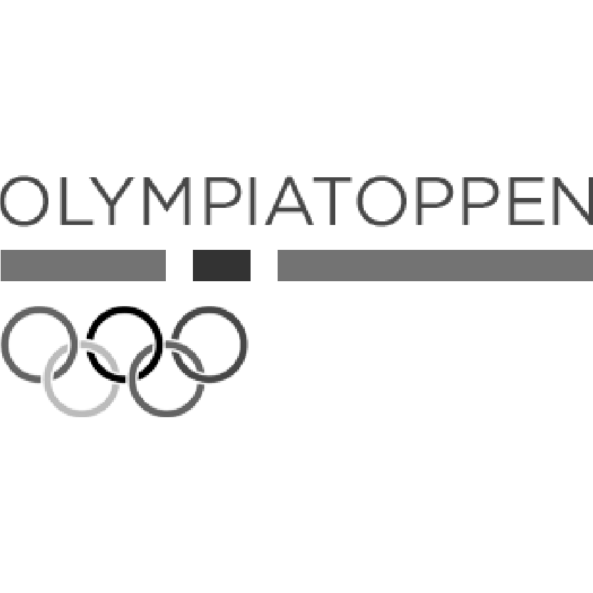 Olympia toppen-01.png
