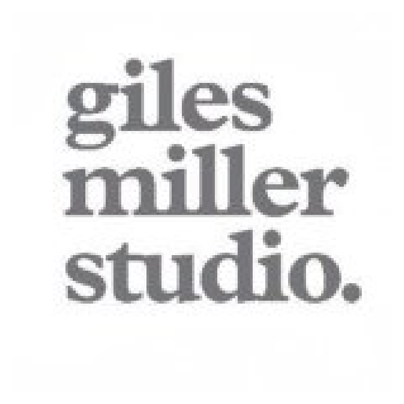 Giles miller-01.png