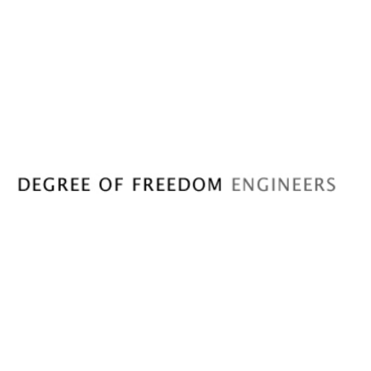 degree-of-freedom-engineers.PNG