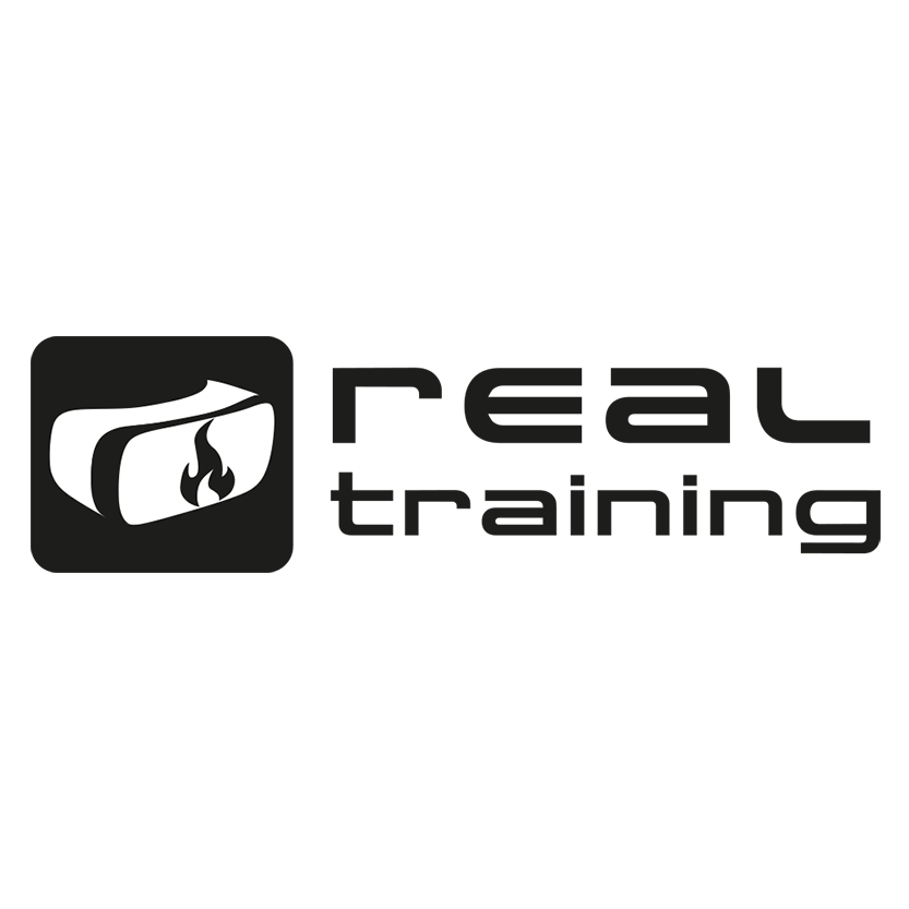 real-training-brann.png