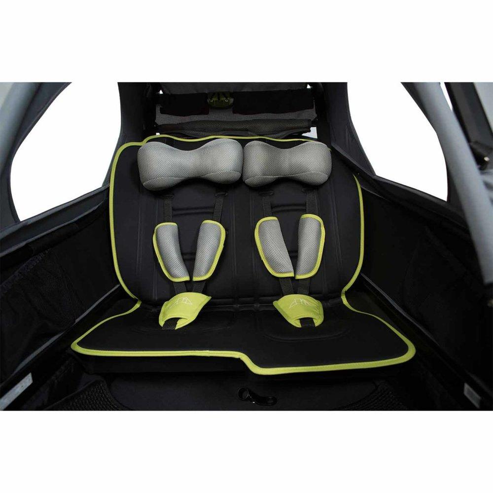 Active-Seat-1170x1170.jpg