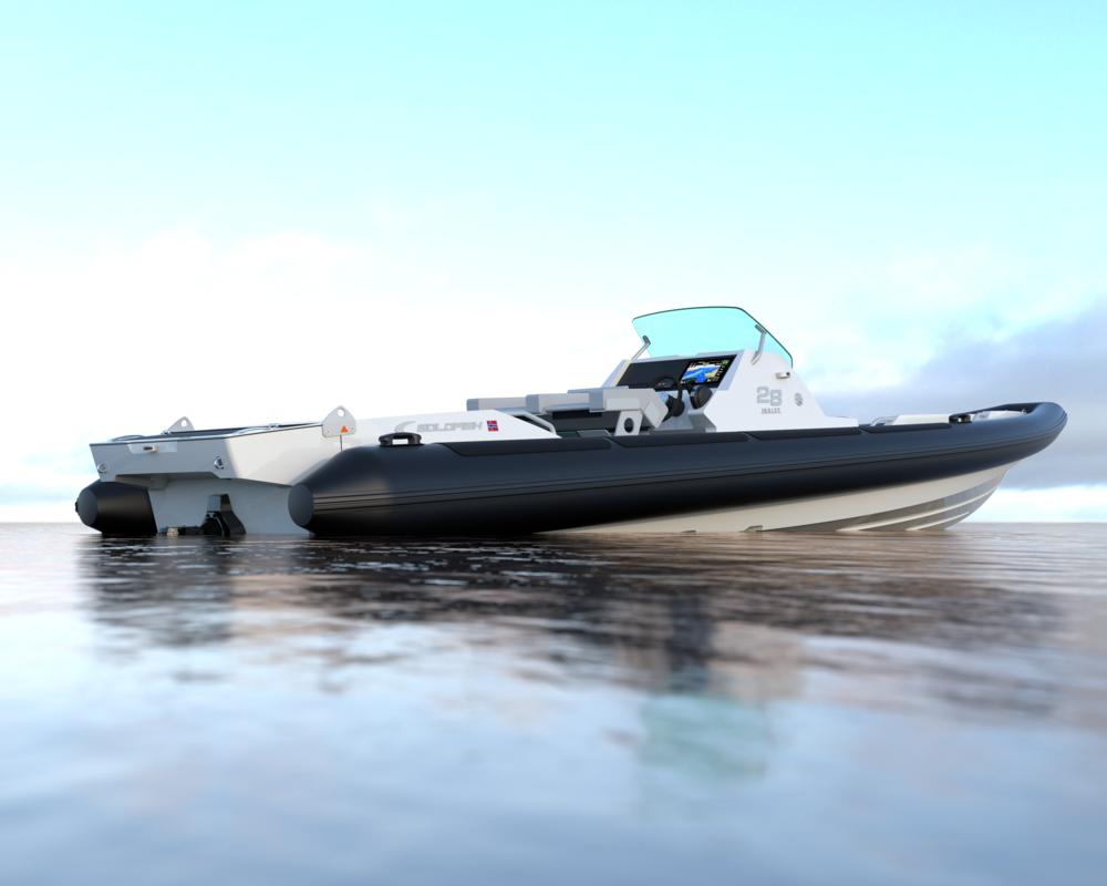 goldfish-boat-bullet-28-vray-rhino-pivot-produktdesign