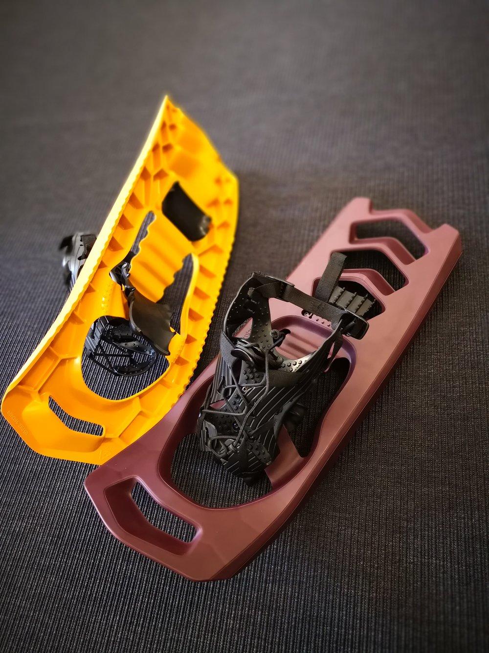fimbulvetr-trailr-heel-lifter-pivot-produktdesign.jpg