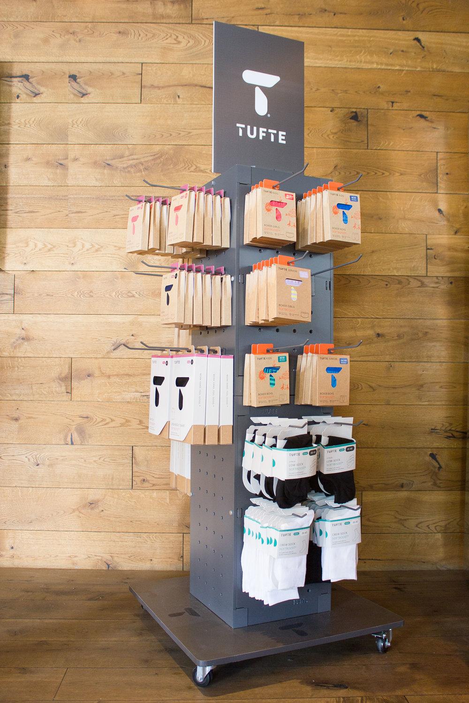 tufe-point-of-sale-pivot-produktdesign-1.jpg