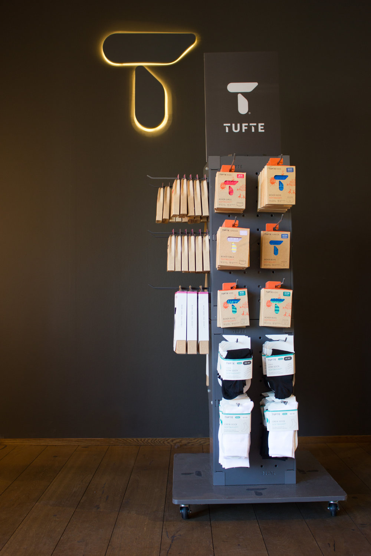 tufe-point-of-sale-pivot-produktdesign-3.jpg
