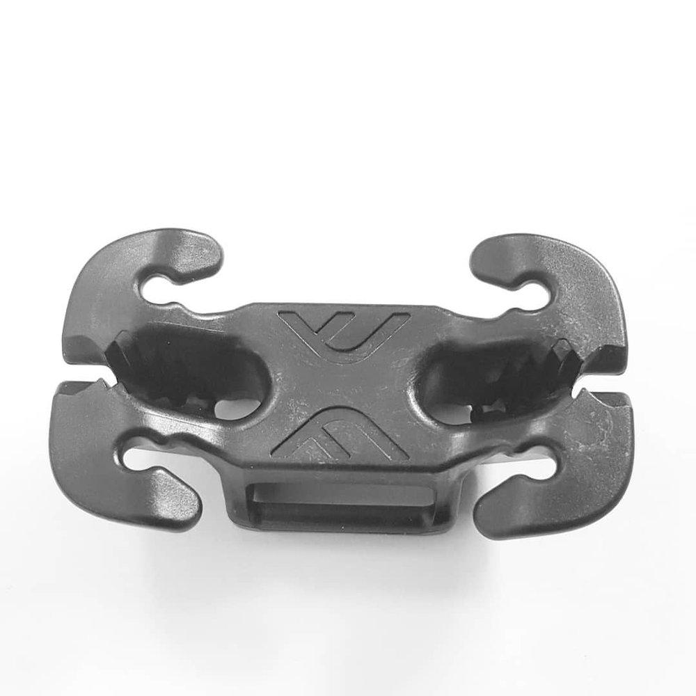 fimbulvetr-pivot-binding-lace-lock.jpg