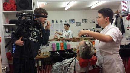 filming10.jpg