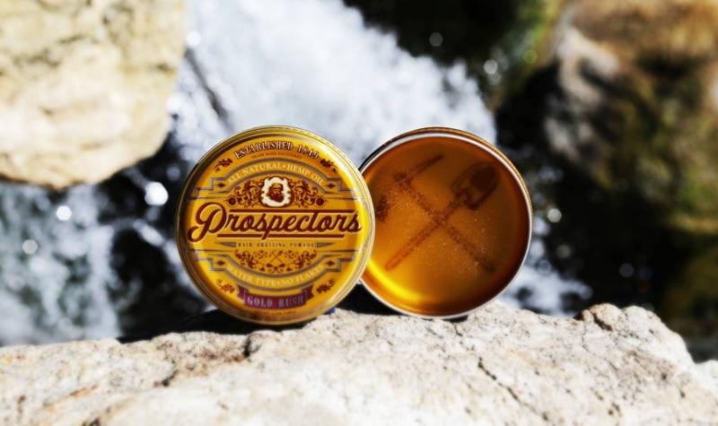 Prospectors-Pomade-Gold-Rush-2.jpg