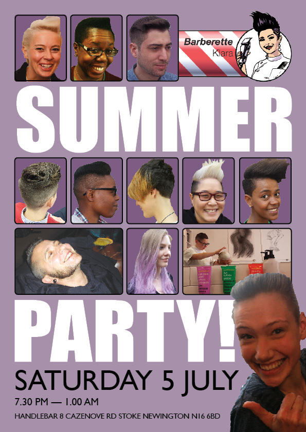 SUMMER PARTY POSTER.jpg