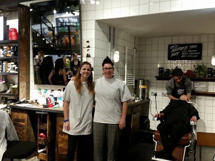 Barberette at Lush.jpg
