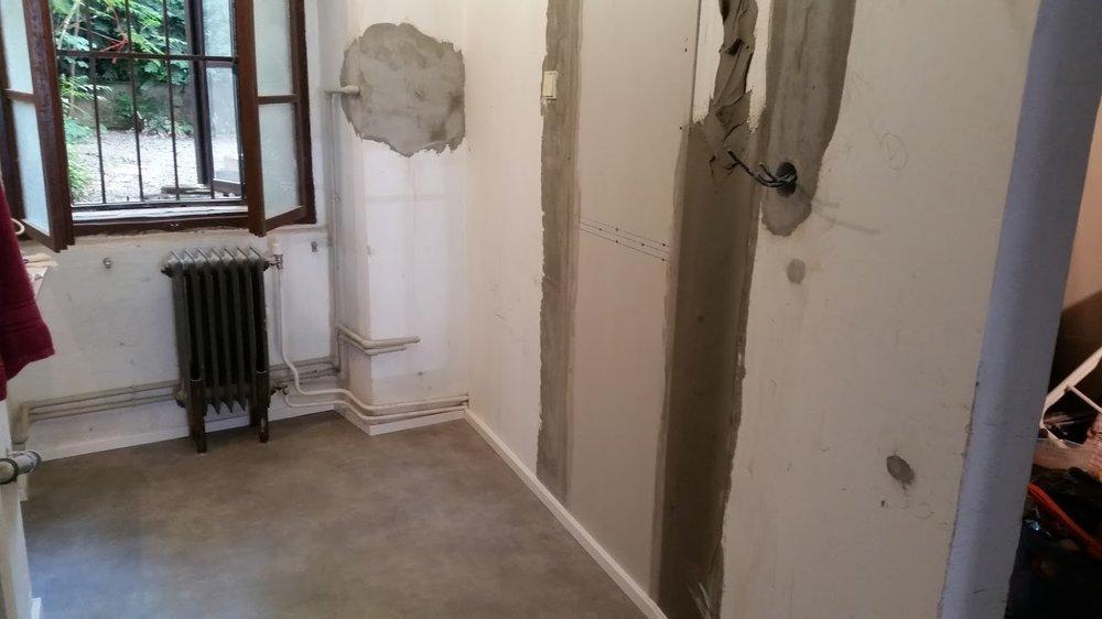 13 zazdeni dveri v barvirne.jpg