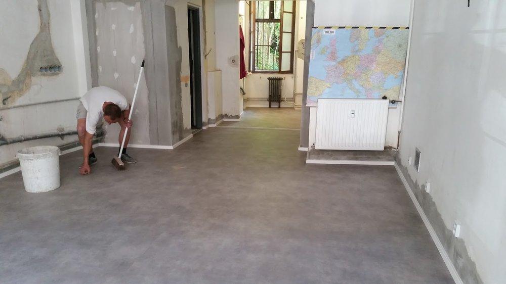 15 podlaha .jpg